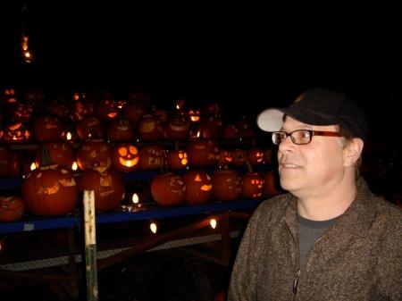 WFB pumpkins-2008